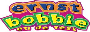 logo ernstenbobbie