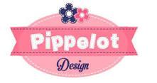 pippelot logo
