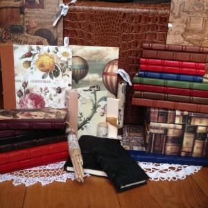 paperfloow-exclusieve-stationery-en-luxe-papierwaren