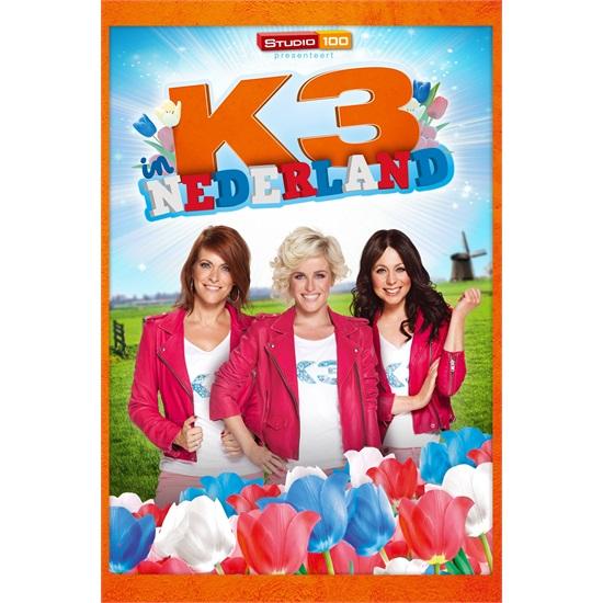 DVD2900183_mi1_pd550_2