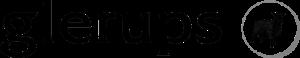 glerups logo