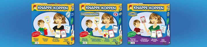 knap1