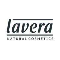 lavera1