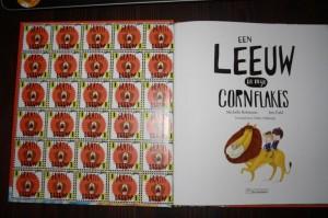 leeuw2