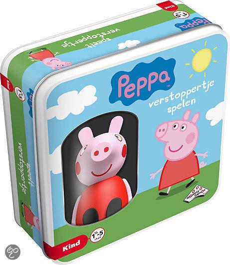 pepp1