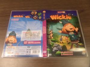 wickie1
