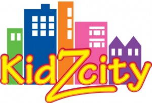 kidzcity1