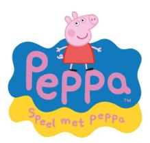 peppa2