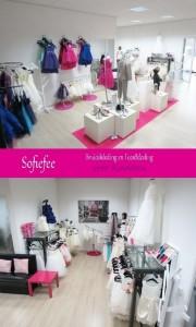 sofiefee2