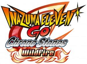 CTR_InazumaGo_Wildfire_Logo_UKV