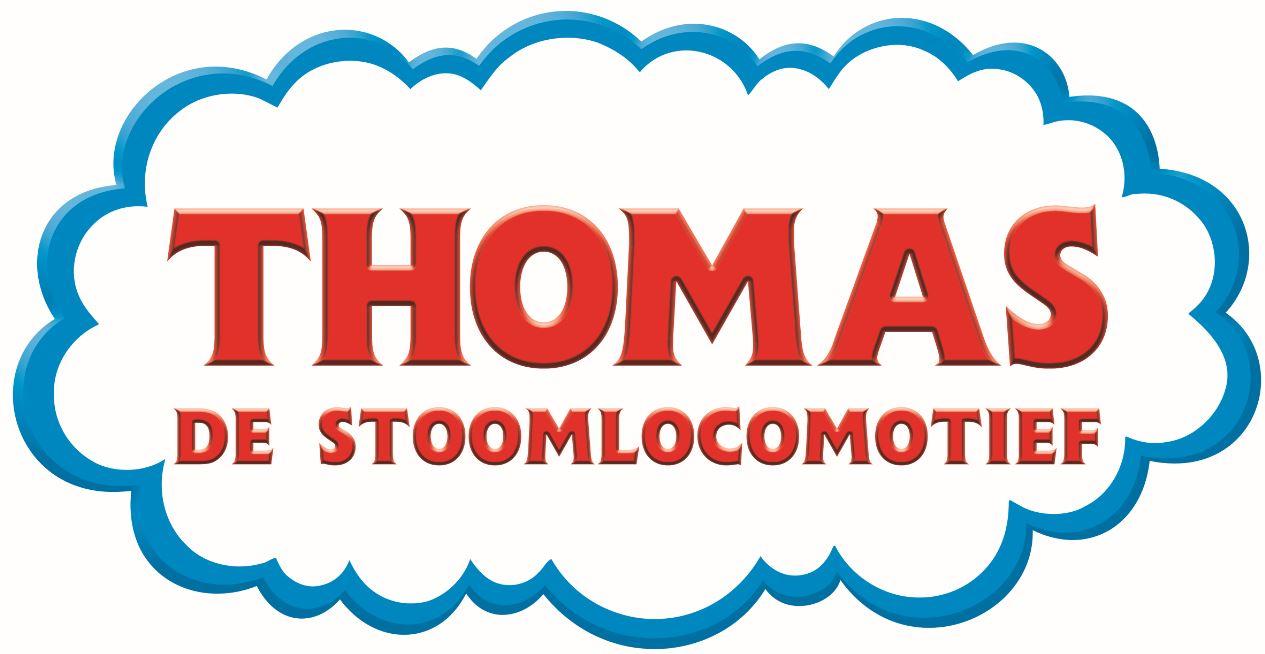 Kom Jij Ook Naar Het 70e Verjaardagsfeest Van Thomas De