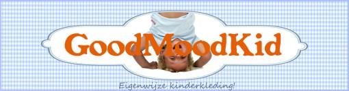 goodmood1