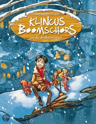 klincus1