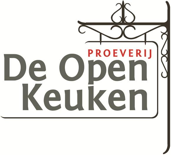 Open Keuken Hilversum : : Restaurant Proeverij De Open Keuken hotspot 2015! ? KiDDoWz