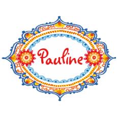pauline2