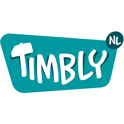 timbly1