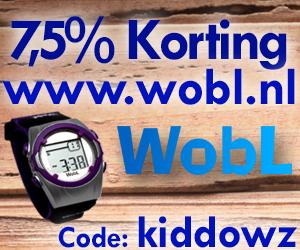 wobel2