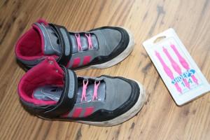 shoeps2