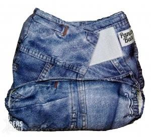 zwemluier-jeans