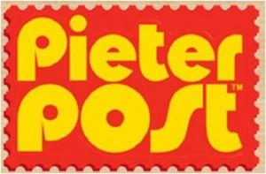 Logo PP klein