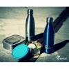 Made-Sustained-set-blue-silver-bottle-and-lunchbox-100x100