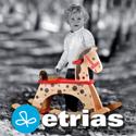 etrias