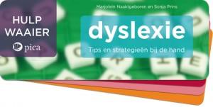 hulpwaaier-dyslexie_site
