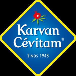 karv3