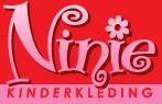 logo-nine_1