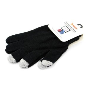 phonegeeknl-touchscreen-handschoenen-universeel