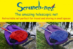 scrunch-net-website