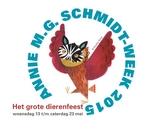 09cc84a2-da9f-4ffe-bfb4-bdad1d65fedd_Logo Schmidtweek 2015-150px