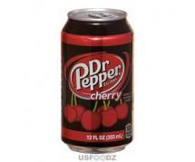 dr_pepper_cherry_1_
