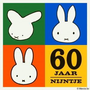 Miffy_60YLogo_NED_Colour