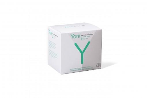 yoni1