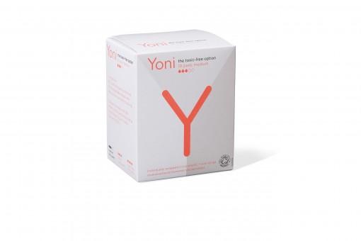 yonija