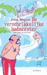 De-verschrikkelijke-badmeester-met-Hotze-de-Roosprijs