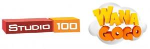 Logos wanagogo