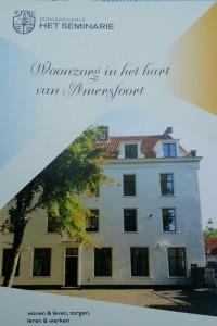 zorgresidentie_amersfoort
