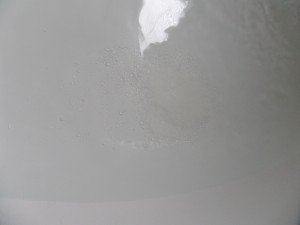SoloBioMooi badzout 4