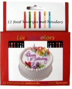 verjaardag-taartkaarsjes-222-500x500