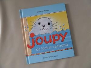 Joupy