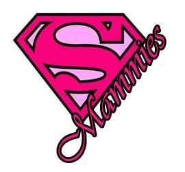 Supermammies