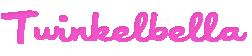 Twinkelbella Logo
