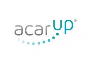 acar2