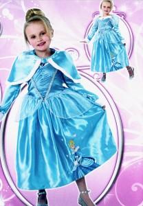 cinderella dress3