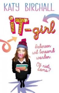 itgirl