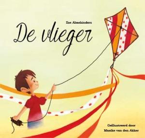 de_vlieger_1_0