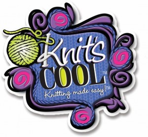 knitscool