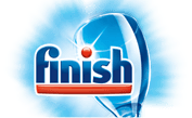 logo-finish